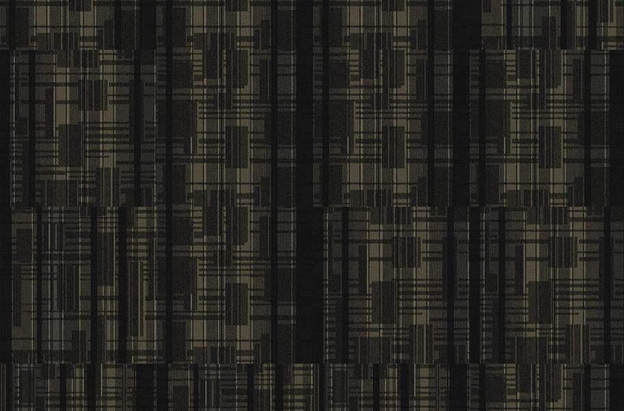 District Carpet Tiles - City Limits