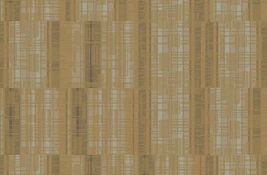 District Carpet Tiles - School Zone