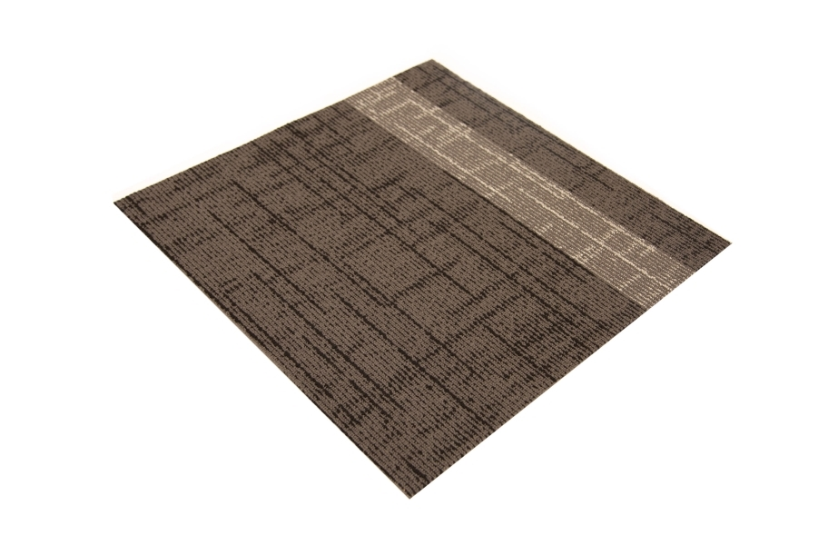 EF Contract Control Carpet Tiles