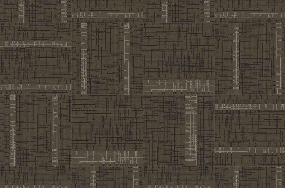 EF Contract Control Carpet Tiles - Command