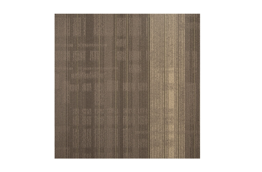 EF Contract District Carpet Tiles