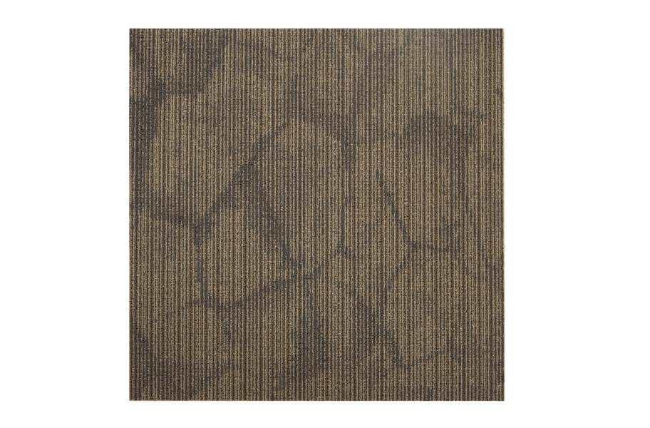 EF Contract Fragments Carpet Tiles
