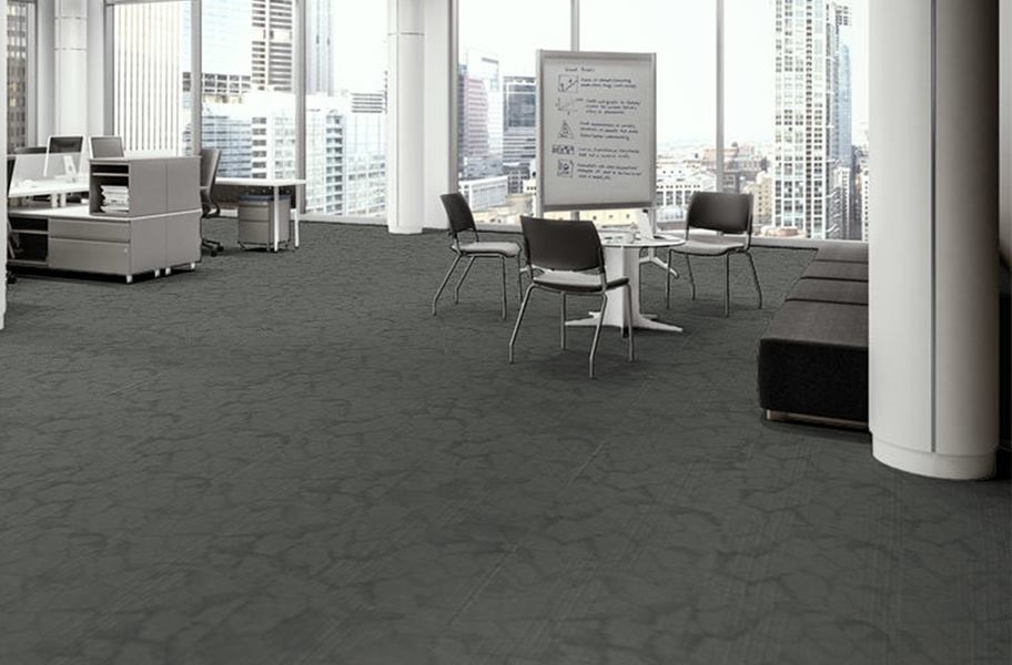 EF Contract Fragments Carpet Tiles - Snippet