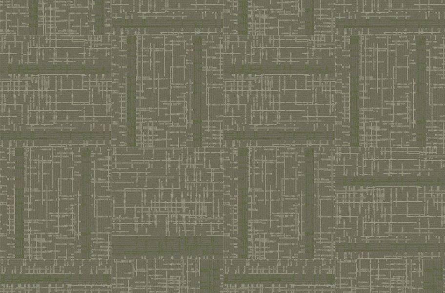 EF Contract Control Carpet Tiles - Alt