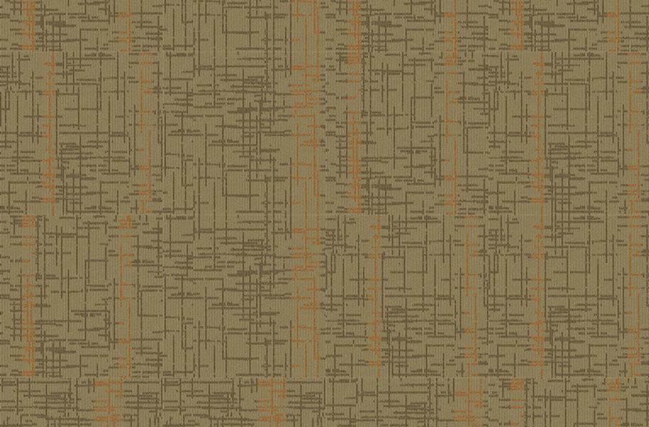 Control Carpet Tiles - Backspace