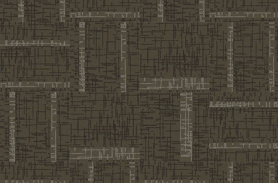 Control Carpet Tiles - Command