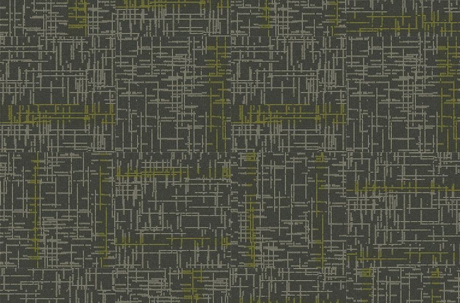 EF Contract Control Carpet Tiles - Right-Click