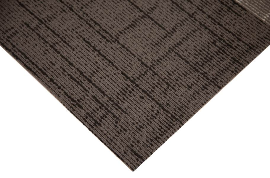 EF Contract Control Carpet Tiles