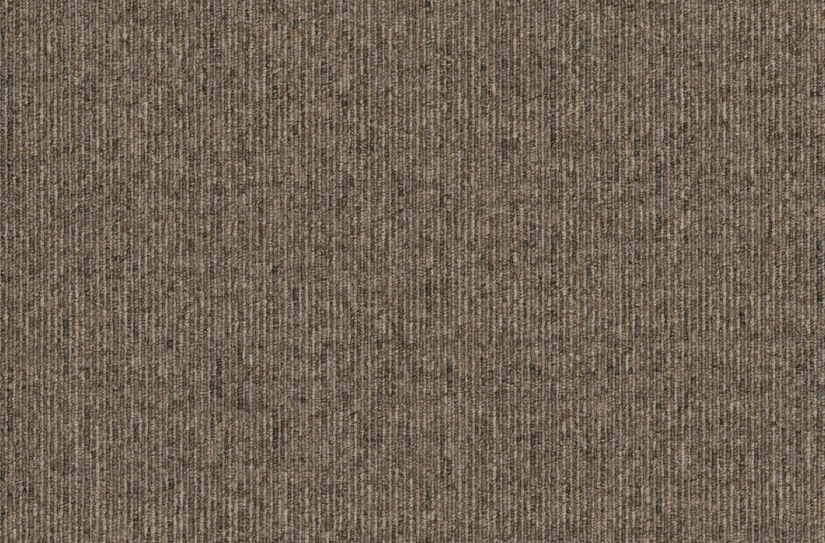 Pentz Oasis Carpet Tiles - Great Basin
