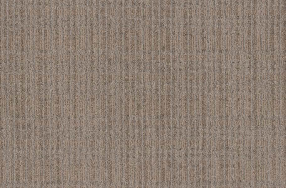 Pentz Oasis Carpet Tiles - Sahara