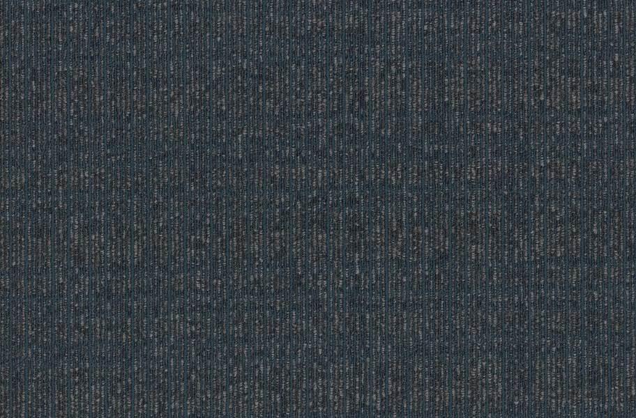 Pentz Oasis Carpet Tiles - Sonoran