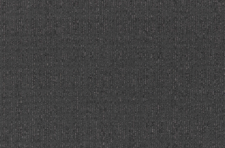 Pentz Oasis Carpet Tiles - Karakum