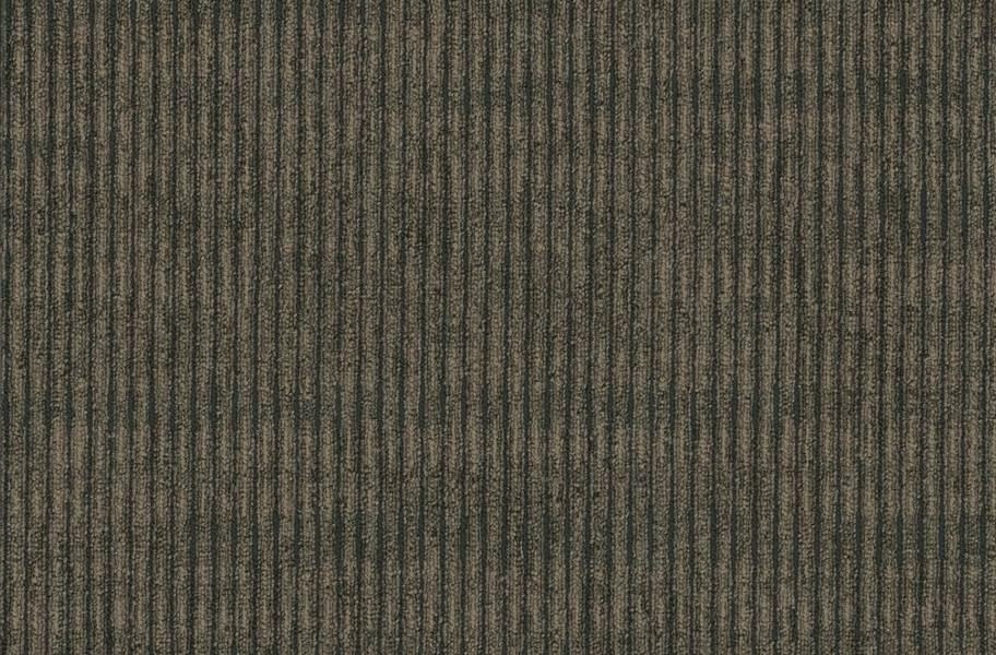 Pentz Sidewinder Carpet Tiles - Caravan