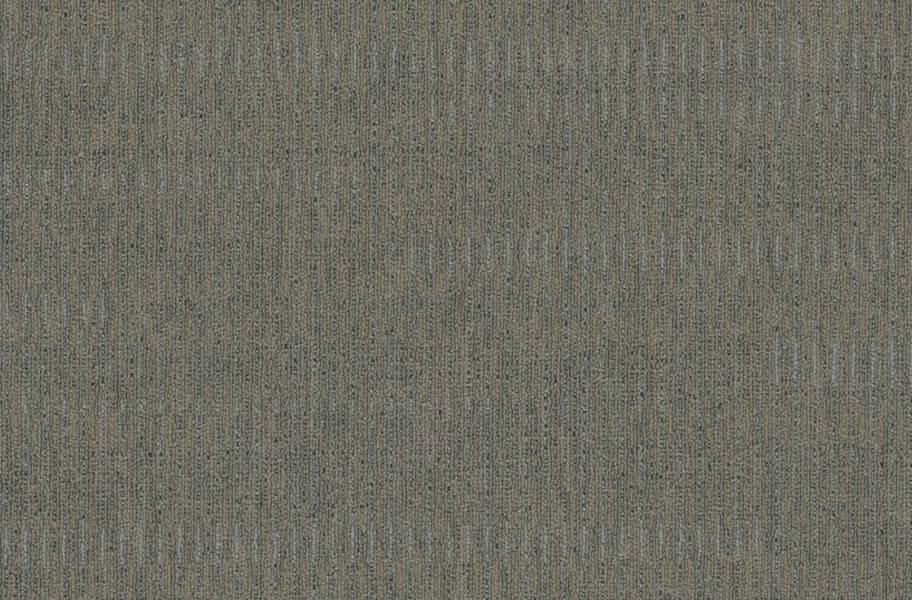 Pentz Sidewinder Carpet Tiles - Mica Dust