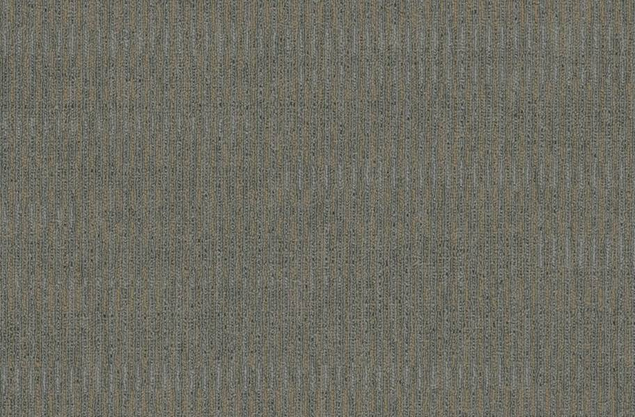 Pentz Sidewinder Carpet Tiles - Mica Dust