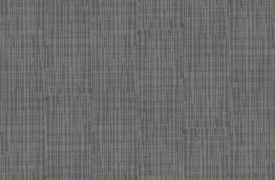 Pentz Bespoke Carpet Planks - Meticulous