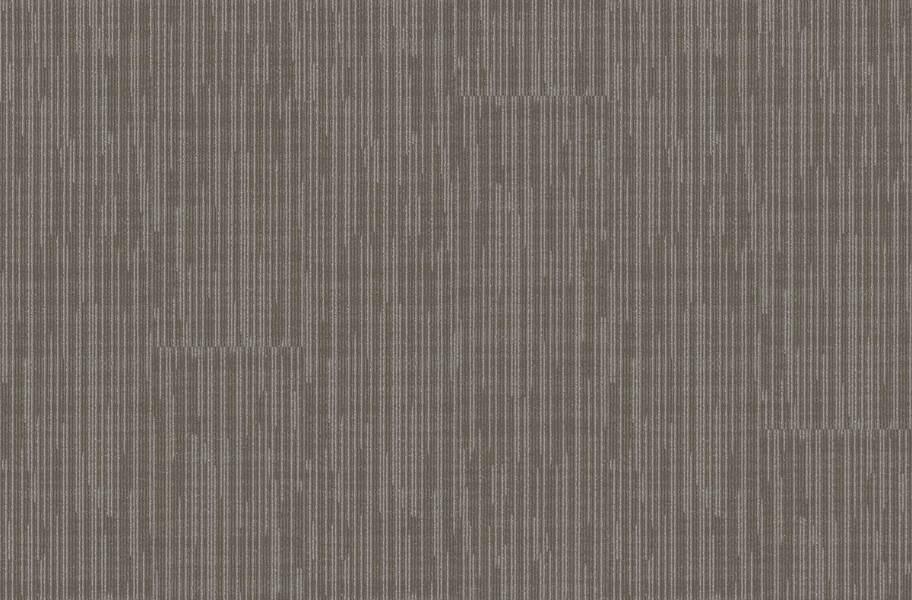 Pentz Bespoke Carpet Planks - Specialized