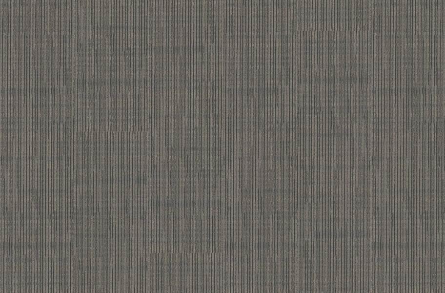 Pentz Bespoke Carpet Planks - Tailored