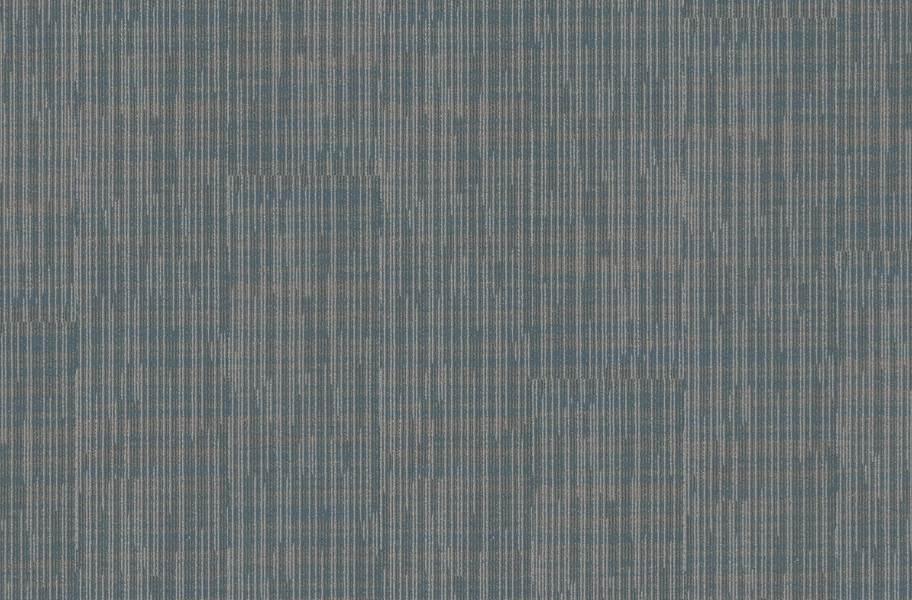 Pentz Bespoke Carpet Planks - Discernment