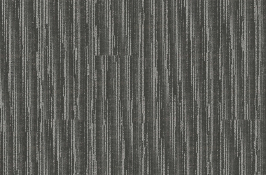 Pentz Bespoke Carpet Planks - Artistic
