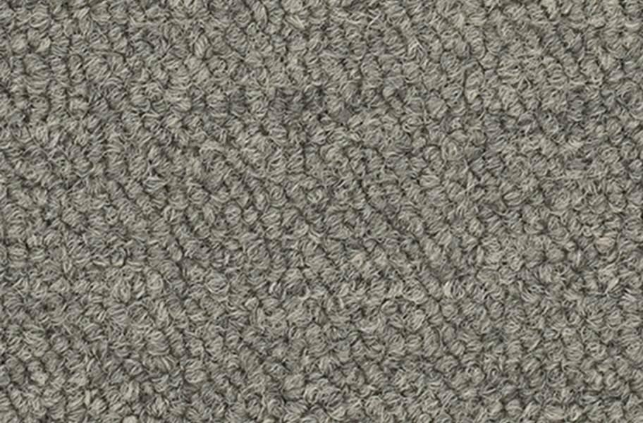 Pentz Essentials Carpet Tiles - Nitty Gritty