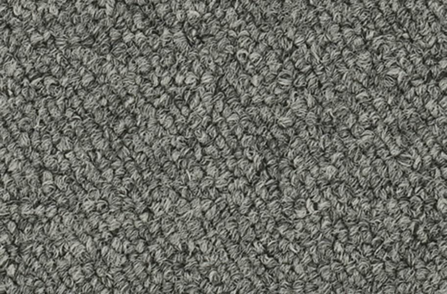 Pentz Essentials Carpet Tiles - Nuts & Bolts
