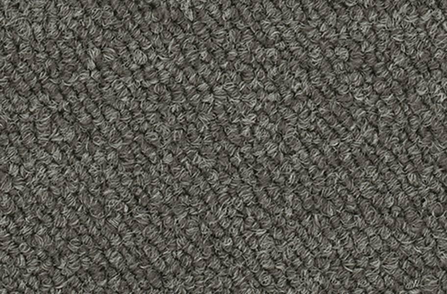Pentz Essentials Carpet Tiles - Take Charge