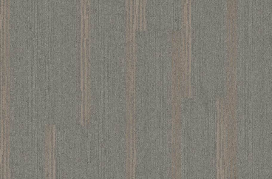 Pentz Cliffhanger Carpet Planks - Sierra Periona
