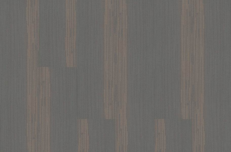 Pentz Cliffhanger Carpet Planks - Tecopa