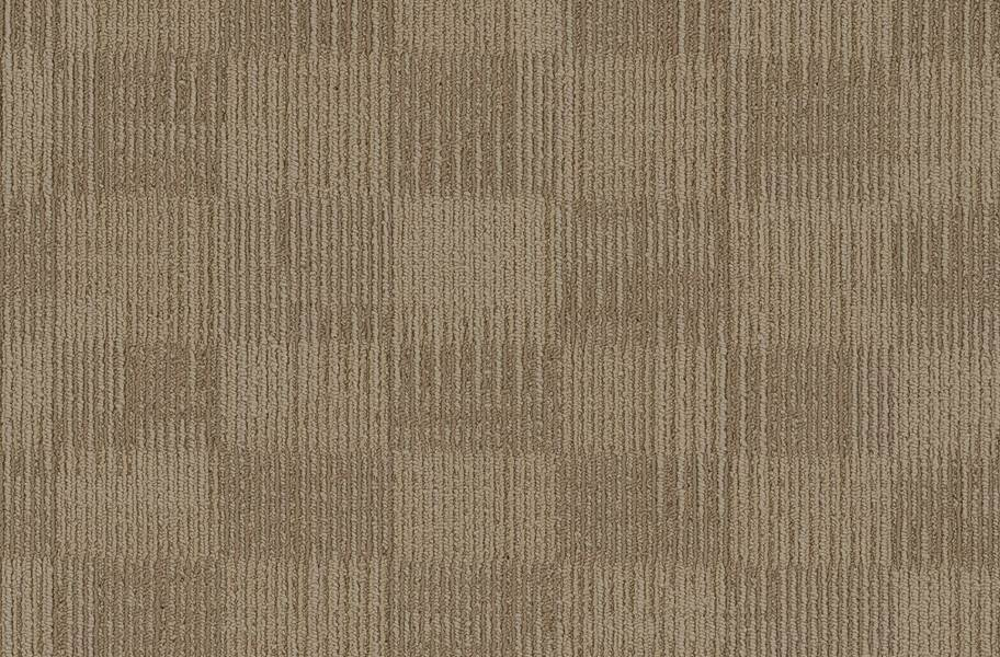 Pentz Blockade Carpet Tiles - Division