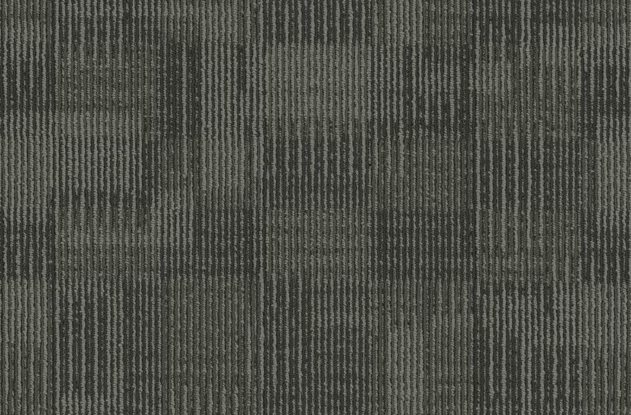 Pentz Blockade Carpet Tiles - Gridlock