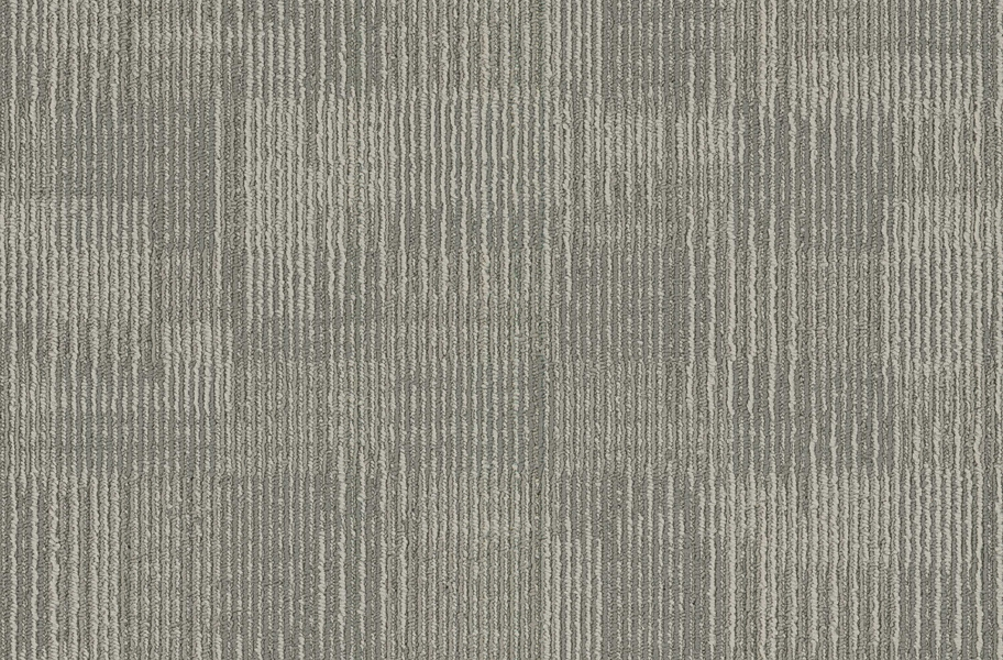 Pentz Blockade Carpet Tiles - Rampart