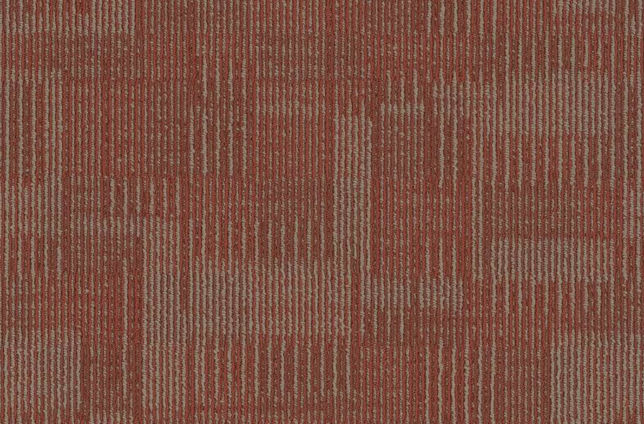 Pentz Blockade Carpet Tiles - Zone