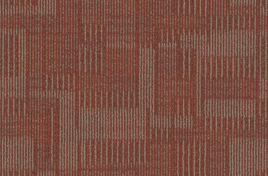 Pentz Blockade Carpet Tiles - Zone