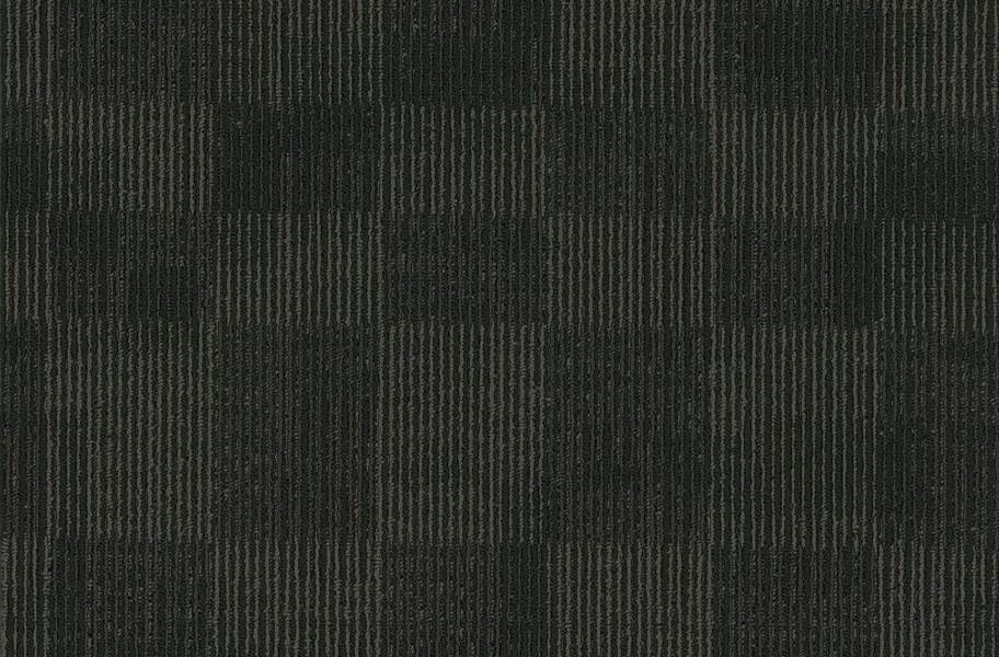 Pentz Blockade Carpet Tiles - District