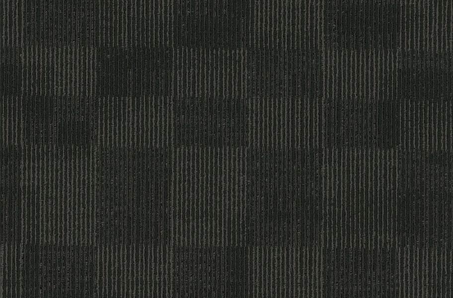 Pentz Blockade Carpet Tiles - District