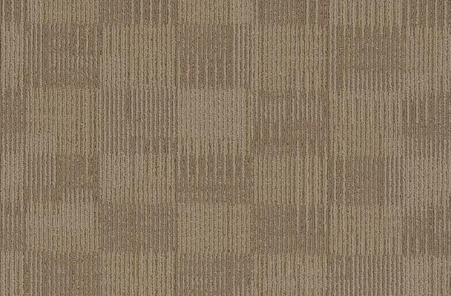 Pentz Blockade Carpet Tiles - Division