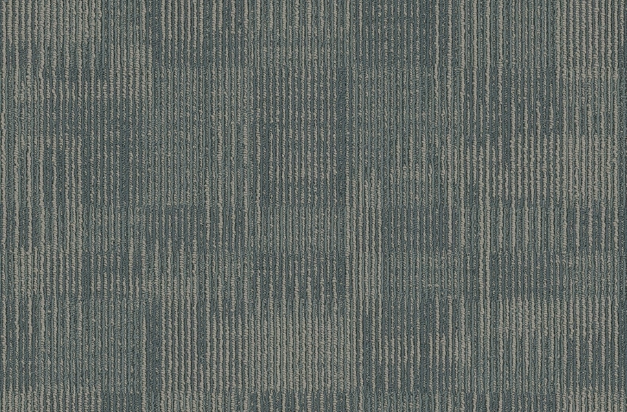 Pentz Blockade Carpet Tiles - Juncture