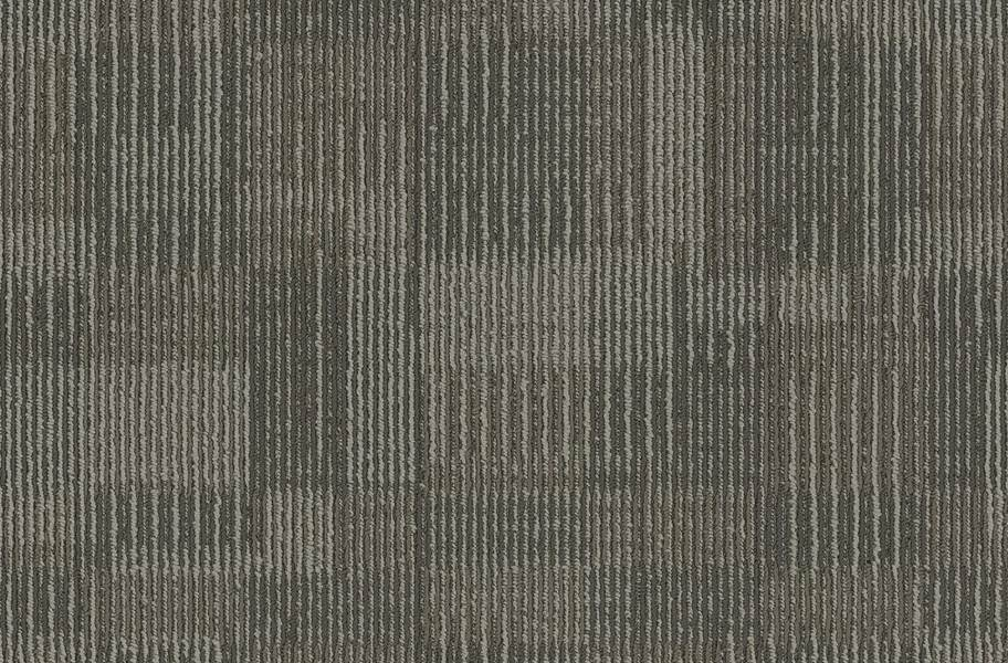 Pentz Blockade Carpet Tiles - Parcel