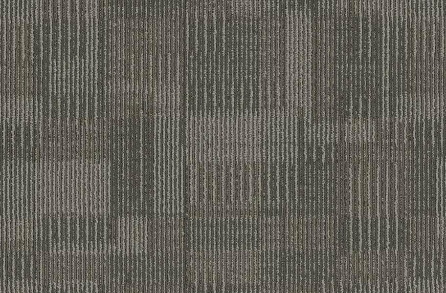 Pentz Blockade Carpet Tiles - Parcel