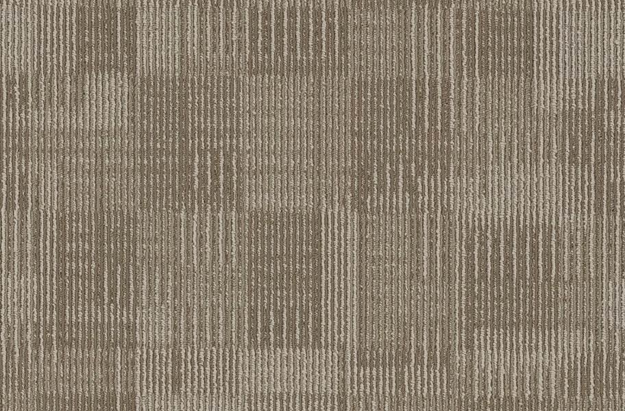 Pentz Blockade Carpet Tiles - Quarter