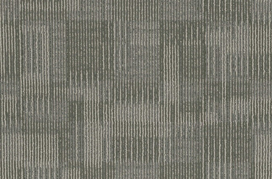 Pentz Blockade Carpet Tiles - Sector