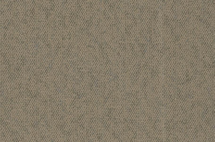 Pentz Animated Carpet Tiles - Bouncy