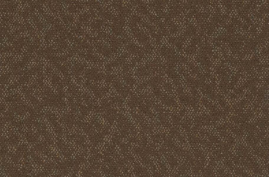 Pentz Animated Carpet Tiles - Bubbly
