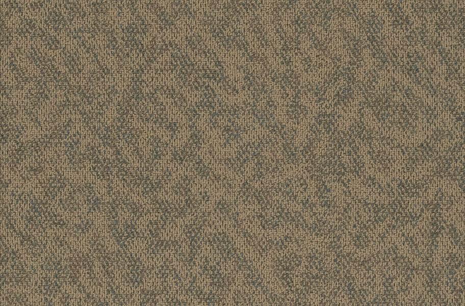 Pentz Animated Carpet Tiles - Buoyant