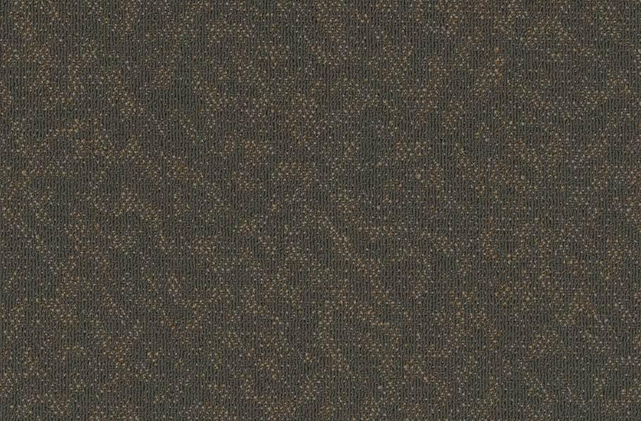 Pentz Animated Carpet Tiles - Eager
