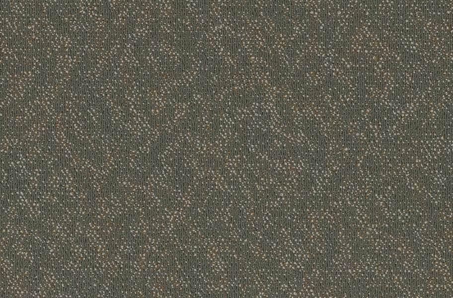 Pentz Animated Carpet Tiles - Exuberant