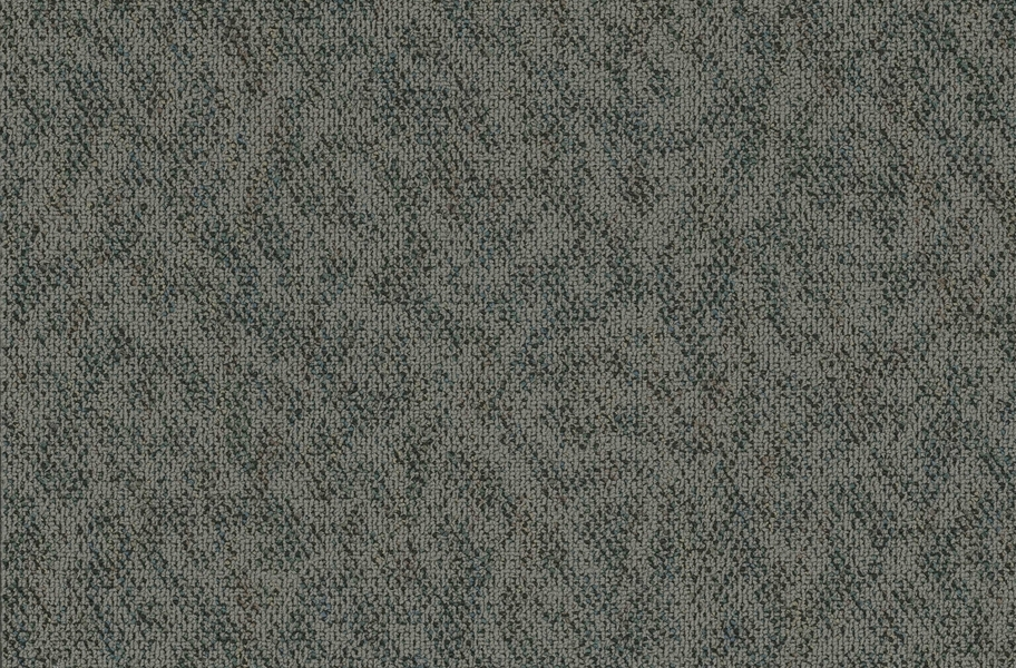 Pentz Animated Carpet Tiles - Lively