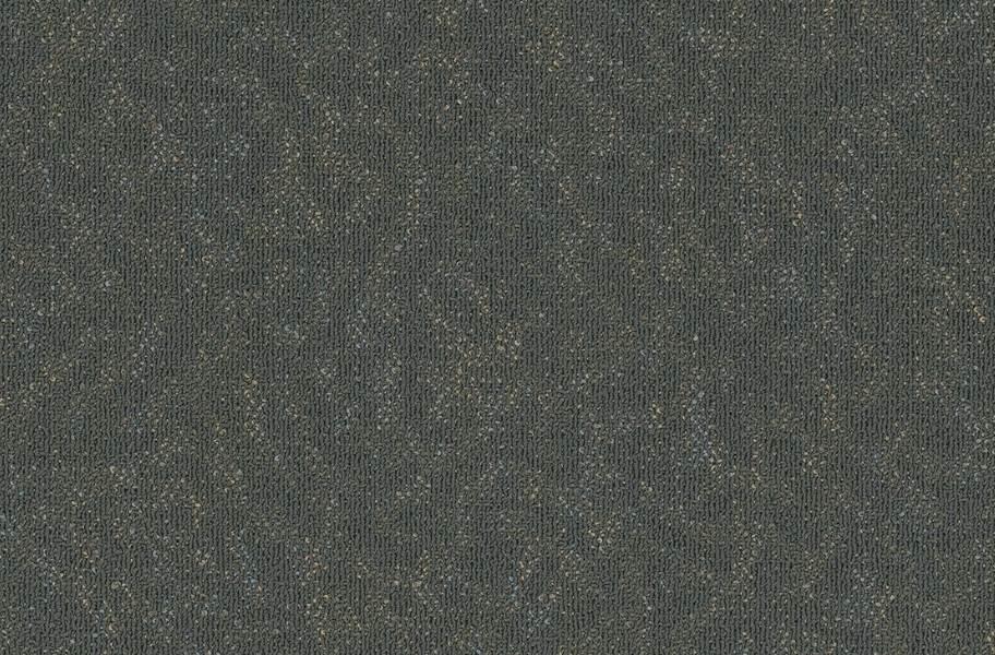 Pentz Animated Carpet Tiles - Perky
