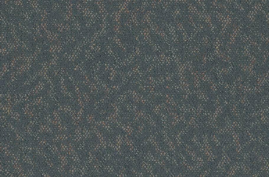 Pentz Animated Carpet Tiles - Vibrant